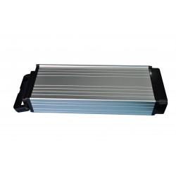 Batteri 24V 10Ah (240Wh)