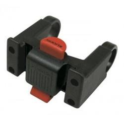 KLICKfix adapter til styr u/lås